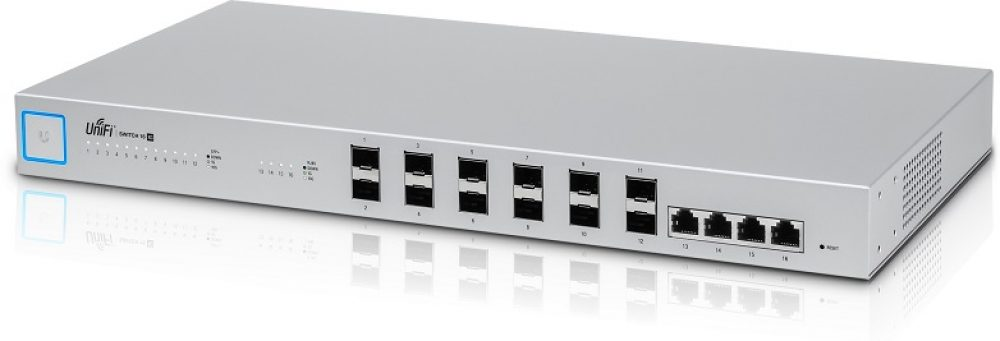 set-inform com | Adventures in Ubiquiti Routing and Switching
